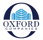 oxford companies.png