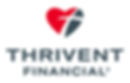 thrivent financial.png