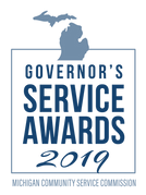 MCSC-GSA_Logo2019_blue_661652_7.png
