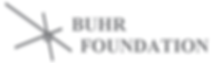 Buhr foundation.png