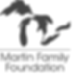 martin family foundation.png