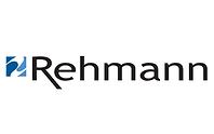 Rehmann-Logo-NoBizUnitsNoTag.png