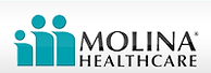 molina healthcare.png