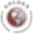 GoldenLimoInternational_Logo.png