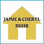 JAMIE BUHR.png