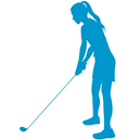golferf.png