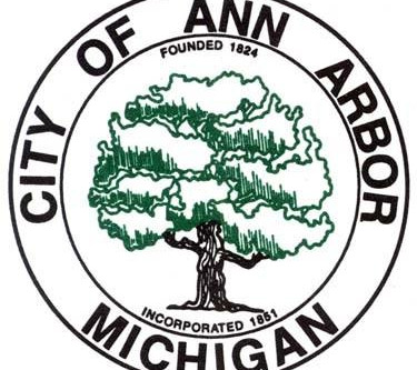 Ann Arbor City Council Expected To Address Future Use Of 'Y Lot' At Next Meeting