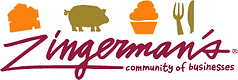 zingermans community of business.png