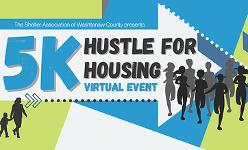 Hustle for Housing Flyer (2)c.png