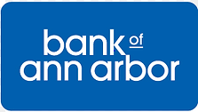 bank of ann arbor.png