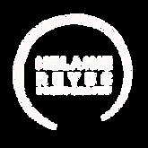 MRP_Logo_white.png