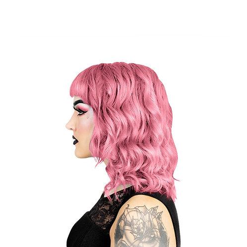 Polly Pink UV