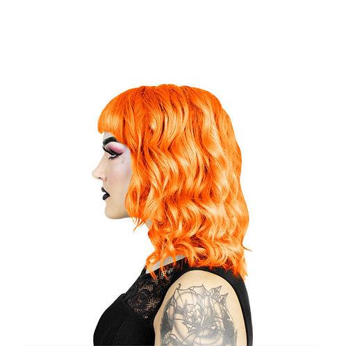 Tara Tangerine