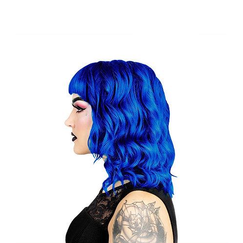 Marge Blue