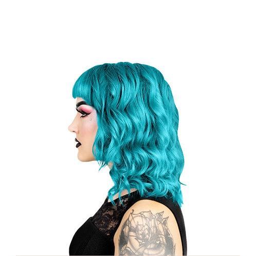 Thelma Turquoise