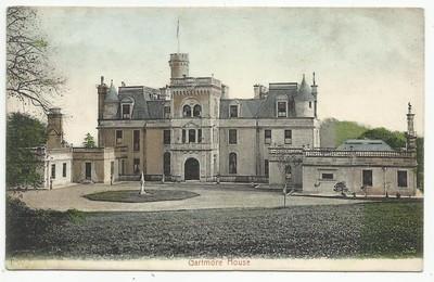 postcards-scotland-aberfoyle-ptd_360_f7f
