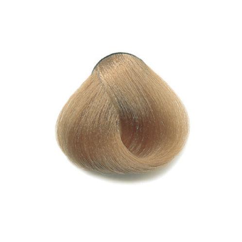 7.0 Medium Natural Blond