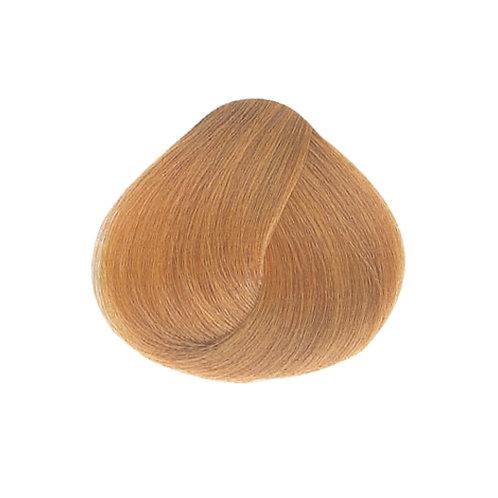 9.34 Very Light Golden Copper Blonde