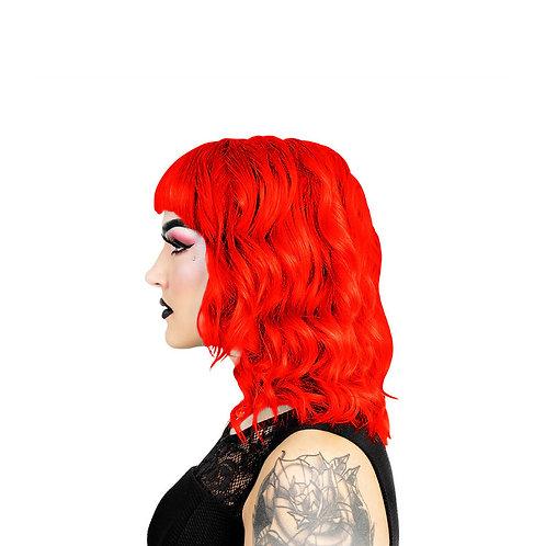 Felicia Fire UV