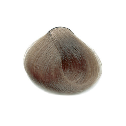 7.1 Medium Ash Blonde