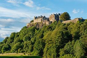 fairytale-stirling-castle.jpg