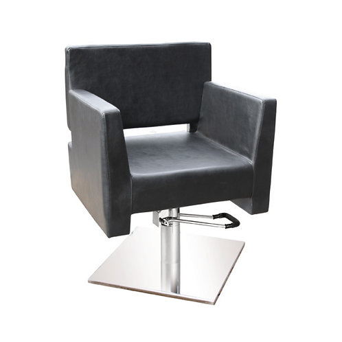 Styling chair Porto