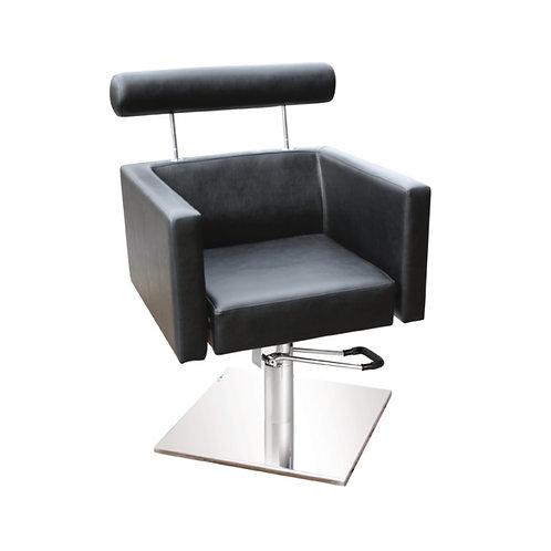 Styling chair Barcelona