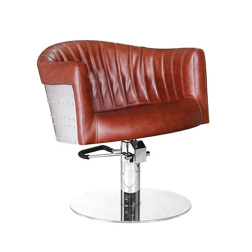 Styling chair St. Tropez