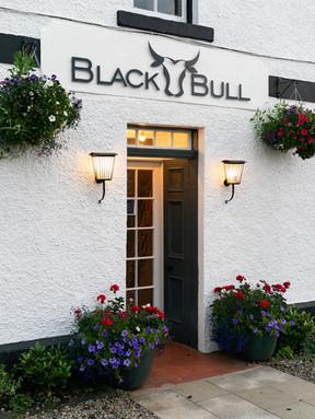 Black-Bull-20200831_014.jpg