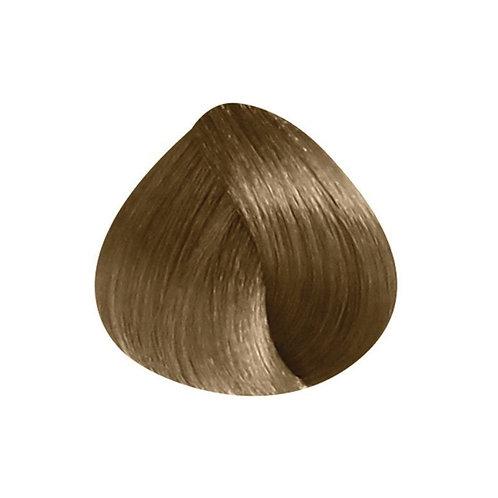 8.31 Light Golden Ash Blonde