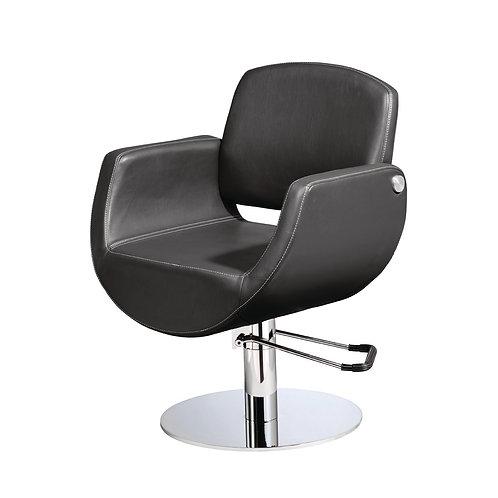 Styling chair Zürich