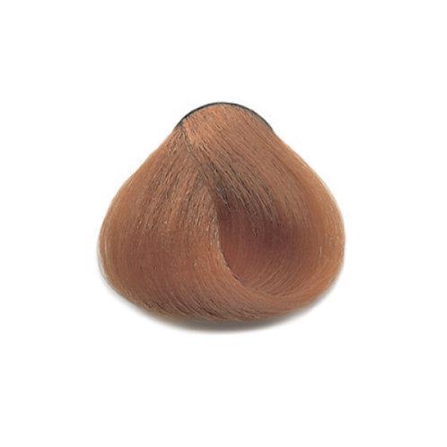 6.4 Dark Copper Blonde