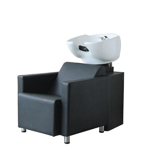 Luxury Wash Unit New York