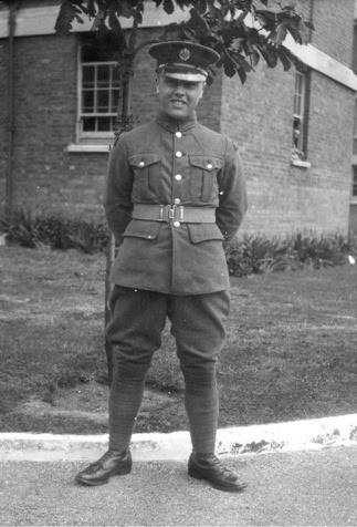 William McAdam Soldier WWII.jpg