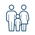 icons8-family-100.png