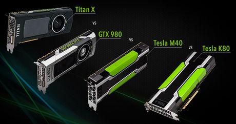 NVIDIA-GPU-Card-Comparison.jpg