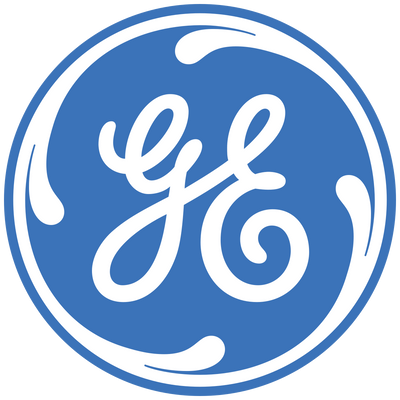 1200px-General_Electric_logo.png