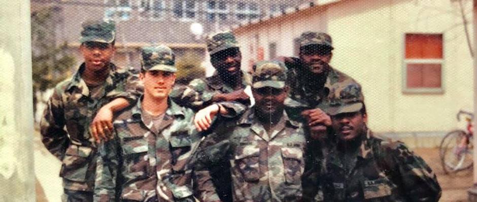 US ARMY 2IDa.jpg