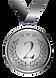 medal-2163349 - ny.png