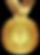 medal-2163347 - ny.png