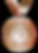 medal-2163351 - ny.png