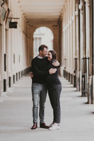 Kate&Antoine8.jpg