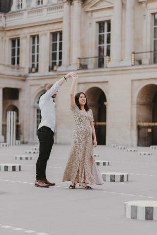 Michelle&Mathieu23.jpg