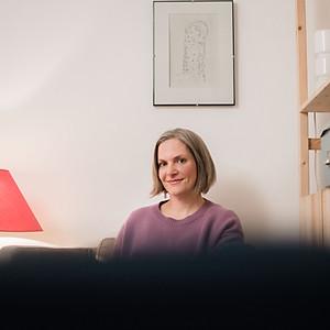 Sarah Boster