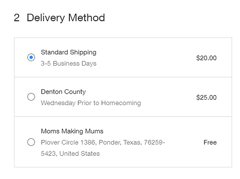 Delivery Method.PNG