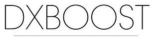 Screen Shot 2020-01-27 at 20.38.16.png