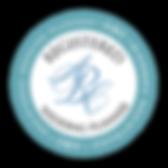 registered-member-WP.png