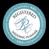 Copia de registered-member-WP.png