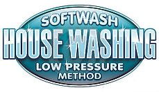 powerwashing and housewashing delmarva