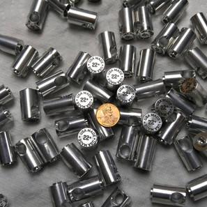 magscreations-aluminum-002.jpg